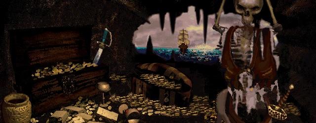 EVE Online: Сокровища Солнечного Флота