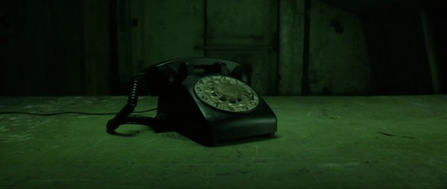 MMO-индустрия: Алло?