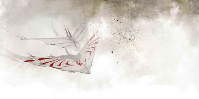Guild Wars 2: Heart of Thorns: Как делить будем?