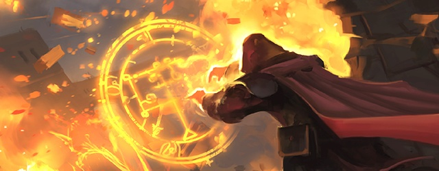 Crowfall: ЧаВо: боевая система