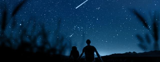 MMO-индустрия: Свет погасших звезд
