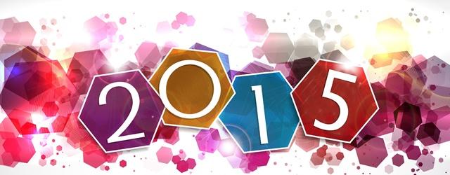 MMO-индустрия: MMO жанр: год 2015