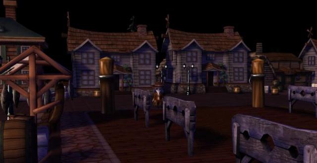 Salem: Дорогая, я в Экспедицию