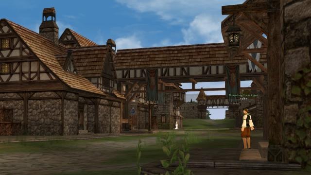 Игры Разума: Зачем тебе дом там, где ты не будешь жить?