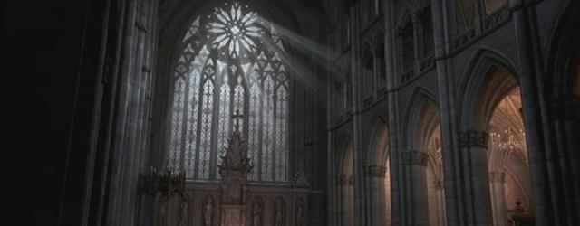 Блог им. Ingodwetrust: Мир Dungeons&Dragons в миниатюрах: Часть пятая - Ви Яс