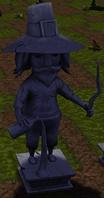 Salem: Что позовет тебя в дорогу