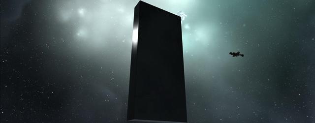 EVE Online: Жизнь за пределами ящика