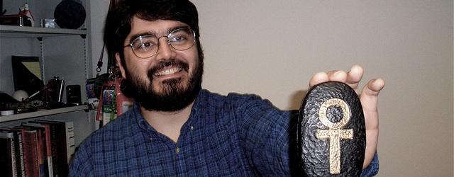Кукловоды: Раф Костер: Меня беспокоит картинка, которую создали игроки у себя в голове