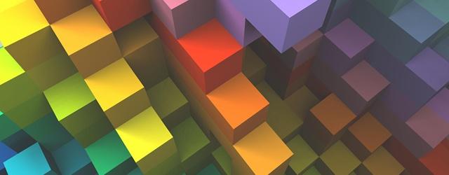 MMO-индустрия: Немого о спектре