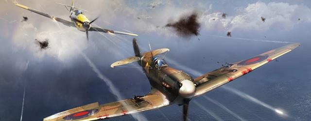 MMO-индустрия: Про сбитых летчиков
