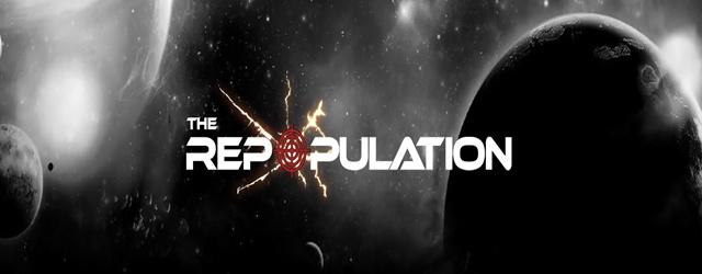 The Repopulation: Футуристические Яйца: Учиться летать