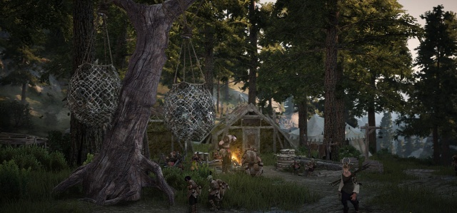MMO-индустрия: Pay-For-Free-To-Play