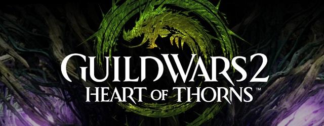 Guild Wars 2: Сердце в колючках, интерес в районе семи миллионов