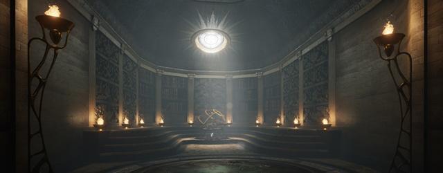 Chronicles of Elyria: Душа: выбор, судьба, достижения и родственные души