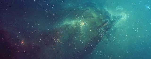Текстовые игры: Блог им. Fulier: Текстовый квест: История Литли