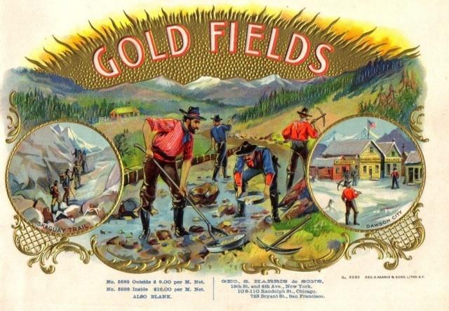 MMO-индустрия: О поиске золотых жил