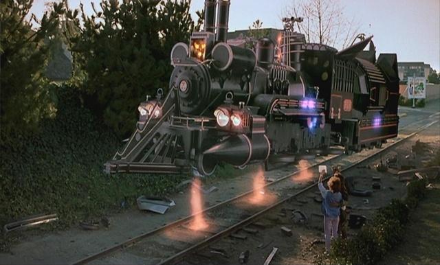 Теория MMO: Потребовалась замена прототипа...