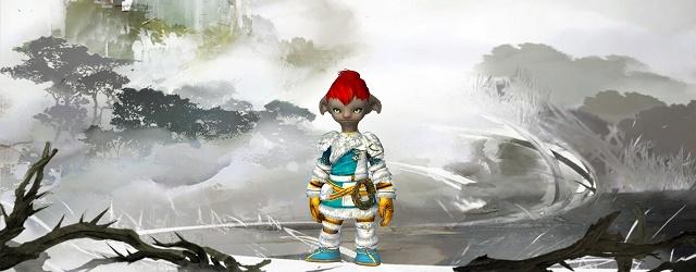 Guild Wars 2: Приглашение для любителей Guildwars2 и личностных экспериментов