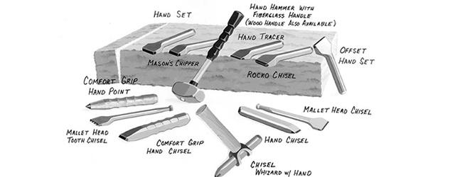 Блог им. Demetry: Как пользоваться инструментами, или микроскоп -- не молоток