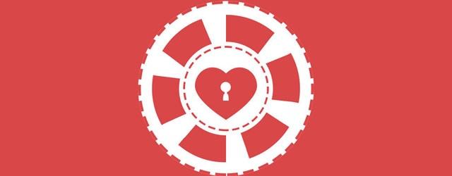 MMO-индустрия: Дифференциация любви