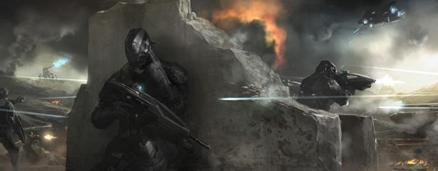 EVE Online: Смахнули Пыль