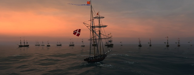 Naval Action: