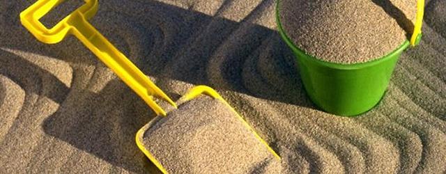 Теория MMO: Ответ на Вверх по лестнице песочных механик