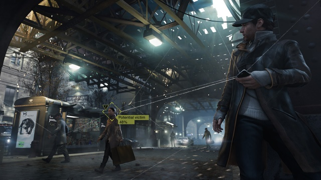 MMO-индустрия: Переоткрыть виртуальные миры