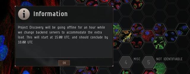 EVE Online: Сгрызли весь гранит науки