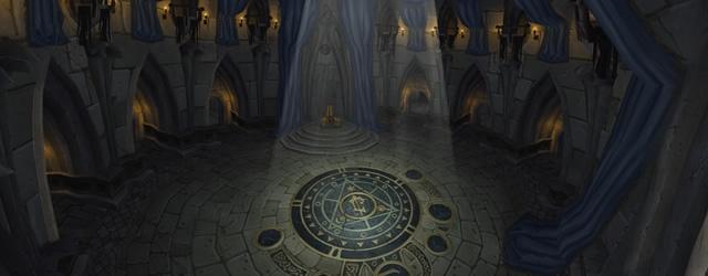 MMO-индустрия: Да здравствует король: часть первая