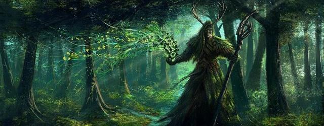 World of Warcraft: Очищенный Девственный сервер, Ванила и Черный Аллан.