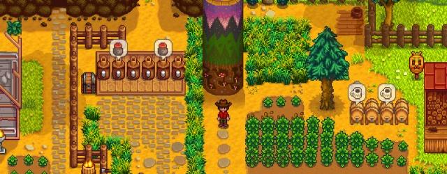 неММО: Колхоз -- дело добровольное