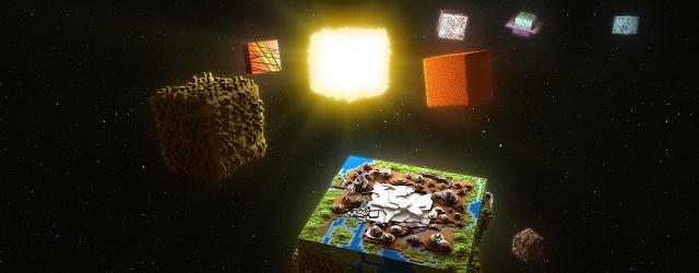 Stellar Overload: Балансирование на грани
