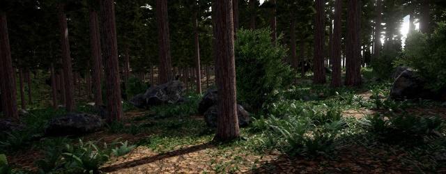 Chronicles of Elyria: Кикстартер-кампания достигла намеченной цели за 10 дней