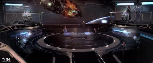 Плюсы и минусы Dual Universe