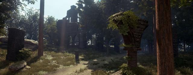 Chronicles of Elyria: AMA: Окружающая среда, Территории и Картография, Взаимоотношения с NPC