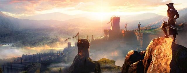 Игровая индустрия: Bioware закрывает свои форумы и первой признает очевидное