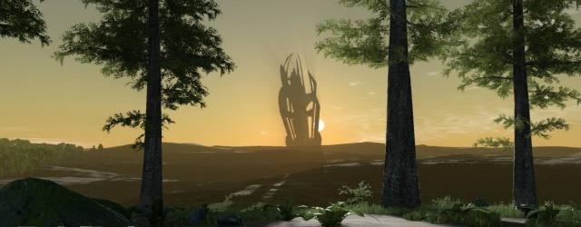 Dual Universe: Предсказываем будущее по кикстартеру