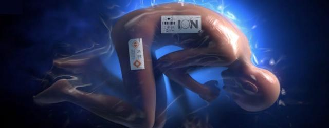 """ION: Остался в упаковке: будущее """"Ion"""" под вопросом"""
