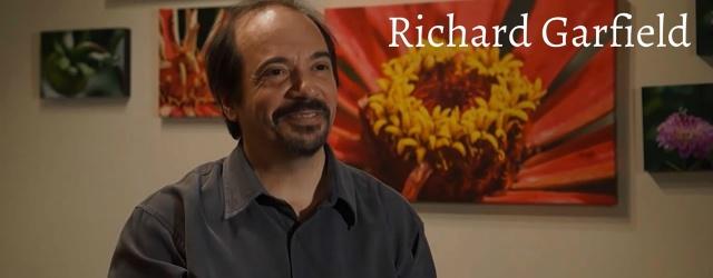 Игровая индустрия: Ричард Гарфилд: Манифест Игрока