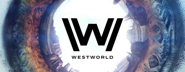 Зеркало для героя: Westworld - это о нас