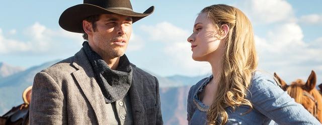 Кино: Westworld: Лицензионное Соглашение