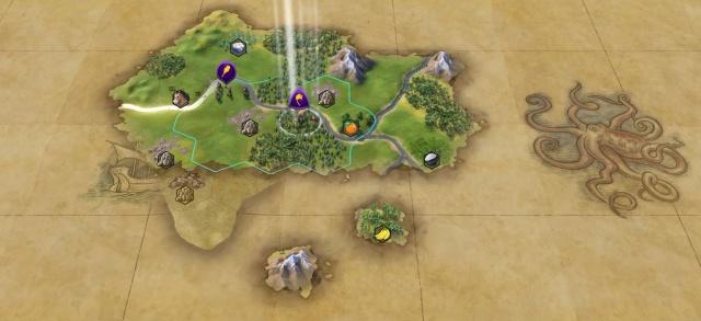 Игровая индустрия: Уроки Цивилизации