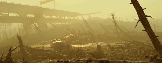 Теория MMO: Темное время победивших песочниц