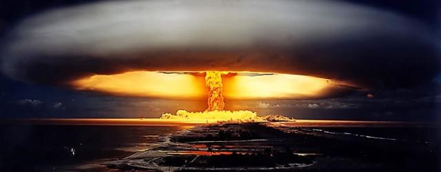 Блог им. Orgota: Энергетические войны на ММОзговеде