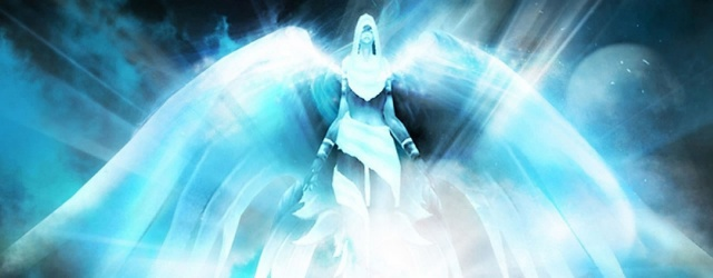 World of Warcraft: Nostalrius все отменяет