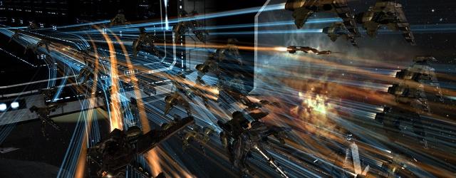 Теория MMO: Как флитком управляет людьми в онлайновой игре с зашкаливающим уровнем паранойи