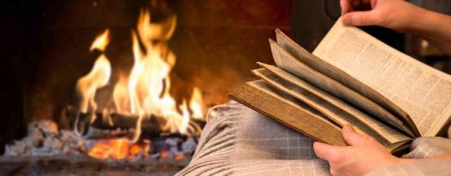 Блог им. ddemch: О влиянии прочитанных книг на выбор первой ММО