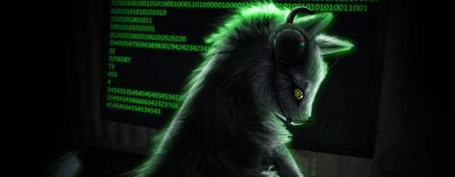 Блог им. Marten: В поисках разработчиков MMO