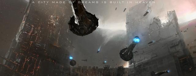 EVE Online: Обнаружен эксплойт, который телепортирует корабли и оборудование между цитаделями